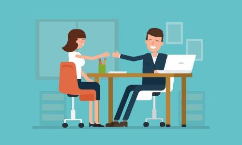 How to Prepare for Data Science Course Interview?