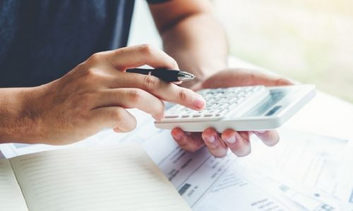 Everything You Must Know About Full Tax Invoice