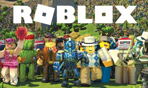 Get Started With Roblox And Know If Refill Robux Worthwhile?