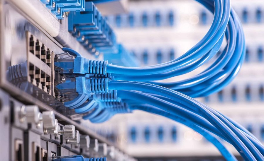 How Is Industrial Ethernet Different And Should You Use It?