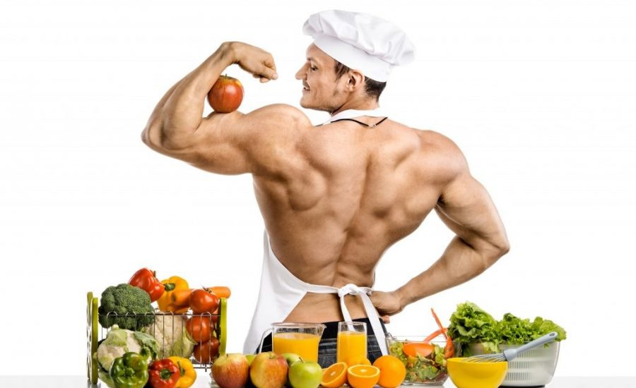 How To Diet Like A Bodybuilder And Follow It Regularly?