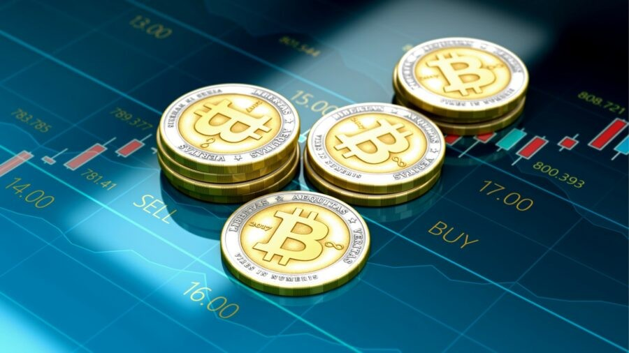 Choose the Right Bitcoin Purchase Easy Solutions