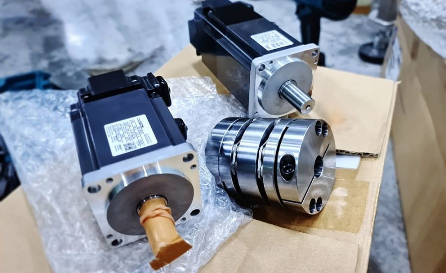 What To Expect From Mitsubishi Servo Motor Repairing Company?