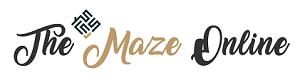 The Maze Online