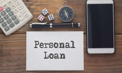 5 Things to Consider When Borrowing from a Moneylender