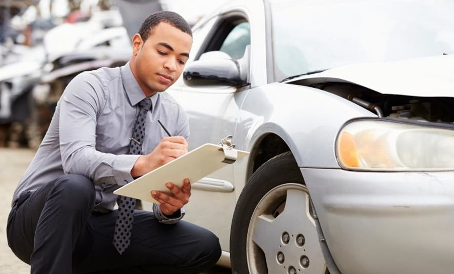 Have You Fallen Victim to a Car Accident That Wasn't Your Fault? You'll Need to be Compensated as Soon as Possible!