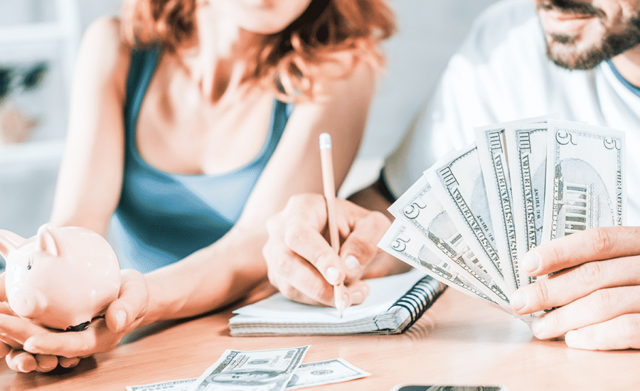 Top 5 Investment Plans For College Students